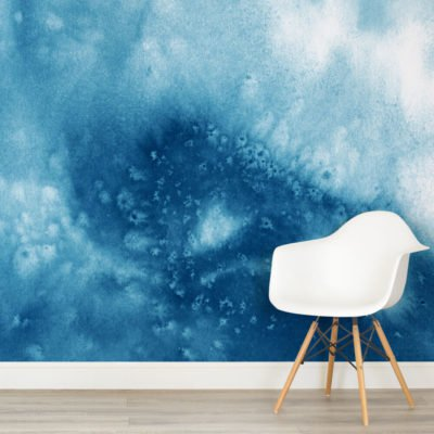 Global Wallpaper Market report is filled with detailed analysis from thorough research. Especially Wallpaper market size, futuristic developments, ...