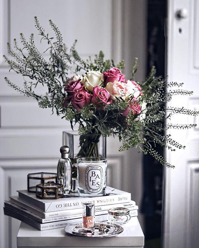 Featured image of post Fond D'écran Rose Pastel Vsco