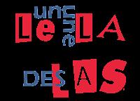 Les articles indéfinis et définis, cours de grammaire française