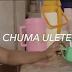 VIDEO: Rayvanny - Chuma Ulete | Watch/Download Mp4