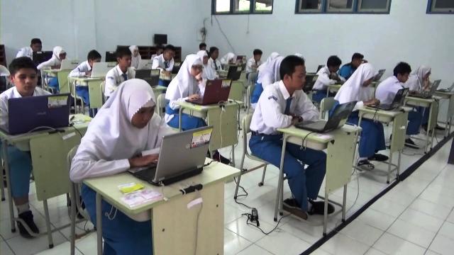 jasa website sekolah murah