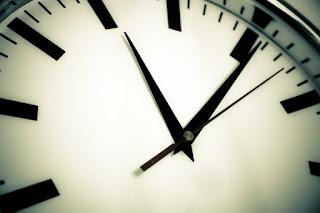 Los padres deben no solo es dedicar tiempo de calidad a sus hijos, sino mucho tiempo
