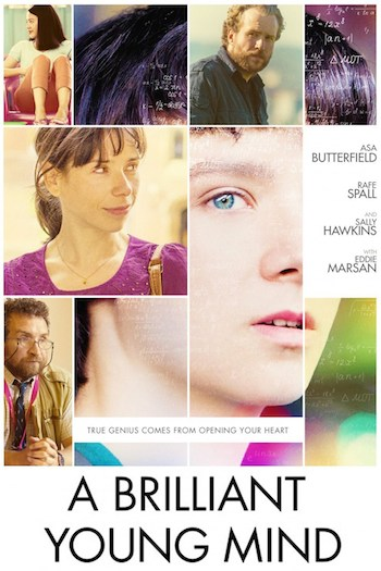 A Brilliant Young Mind 2014 BluRay Download