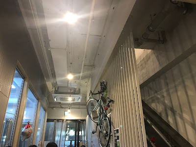 神奈川・横須賀 横須賀ビール 店内