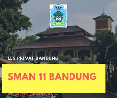 SMAN 11 Bandung