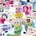 5 Mata Uang ini Paling Sulit Dipalsukan