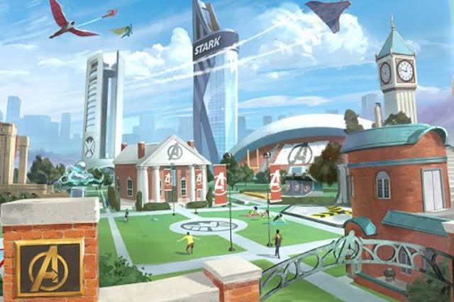 9 Game Membangun Kota Offline Gratis Terbaik di Android 2019