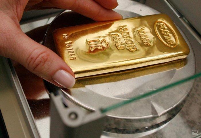 0ff042d22c1e5f Вартість одного грама золота: 375, 583, 585, 750, 999 проби - OPTIMIST