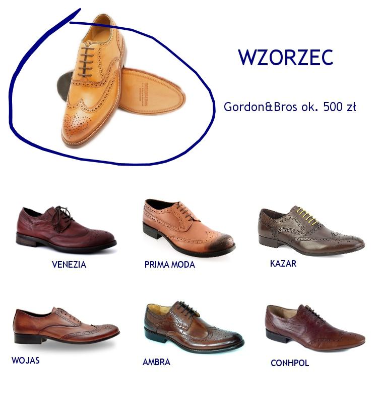 67b859618b253 Wniosek jest taki, że polscy producenci są w stanie wykonać obszerne  kolekcje o niezłej jakości, ale próżno szukać modeli, które można by uznać  za ładne i ...
