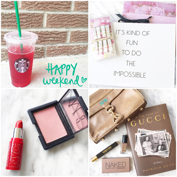 bbloggers, bbloggersca, lbloggers, makeup, instamonth, starbucks, tea, chapters indigo, office, makeup, in the name of gucci, book