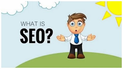 4 SEO Myths to Leave Behindin 2016