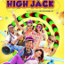 High Jack 2018 Full Hindi Movie Download Hd 480p 300Mb