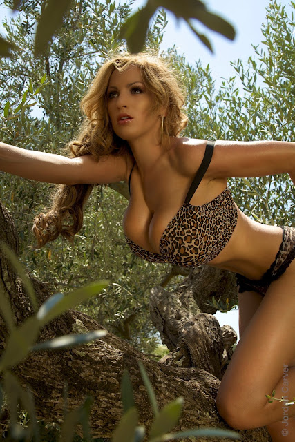 Jordan-Carver-Jane-hot-sexy-photo-shoot-hd-image-5