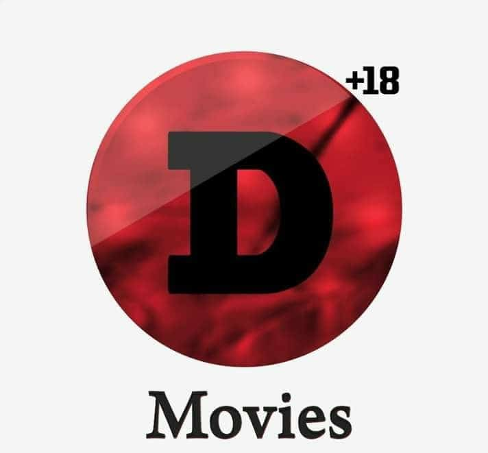 D Movies - Nilesat (7°W) Frequency | Freqode com