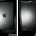 iPad Mini 7-inch Shell Leaks Out of Factory in China?!