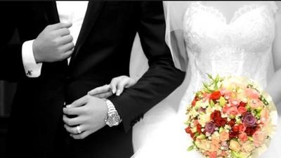 rüyada+eski+eşle+evlenmek