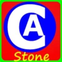 batu alam, jual batu alam, harga batu alam, informasi batu alam