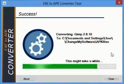 mengkonversi-exe-file-ke-apk-file