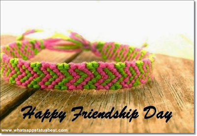 best friendship day quotes wallpaper 2