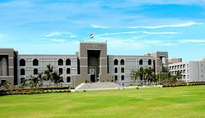 High Court Recruitment 2017,Deputy Section Officer,46 posts