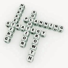 rahasia-sukses-strategi-cara-membangun-bisnis-rumahan-usaha-kecil-menengah
