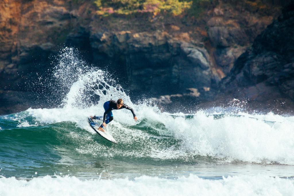 autonomias campeonato espana surf2