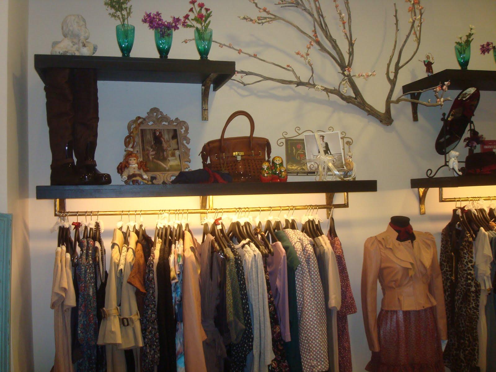 Tiendas de decoracion en alicante great tiendas de decoracion en alicante with tiendas de - Decoracion alicante ...