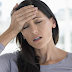 5 Causes of Headaches in the Back