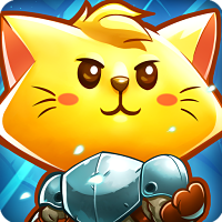 Game Cat Quest Hack