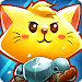 Tải Cat Quest Hack Cho Android