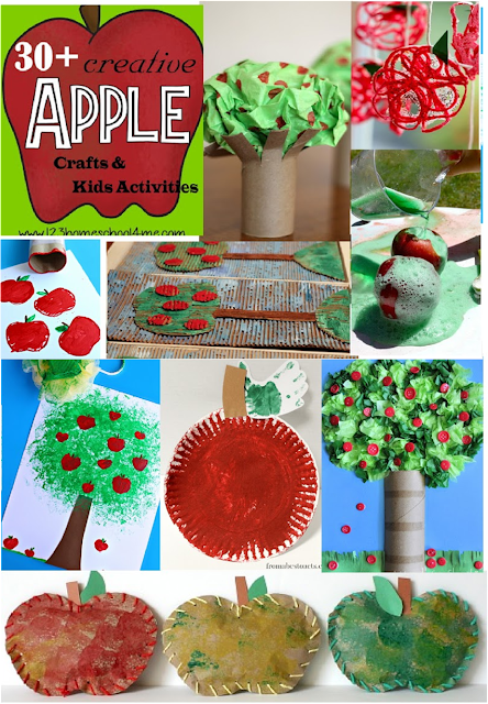 apple-crafts-kids-activites-september-toddler-preschool-kindergarten-first-grade-2nd-grade