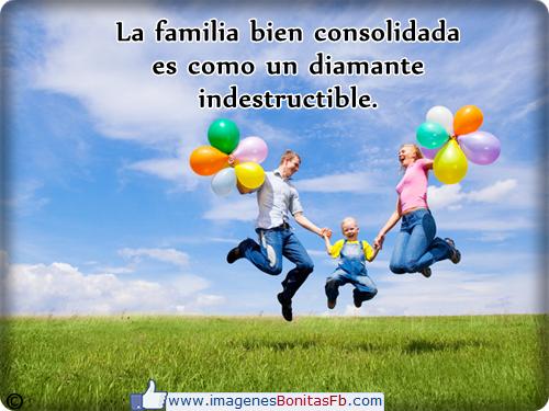 Frases De Familia: Frases Para La Familia Imagenes Con Frases Bonitas