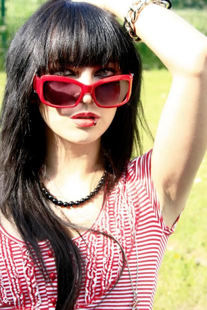 alte bilder 2007 2009 fashion