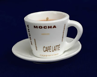 moka-coffee,www.healthnote25.com