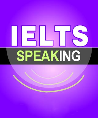 IELTS Speaking by IELTS BOSS