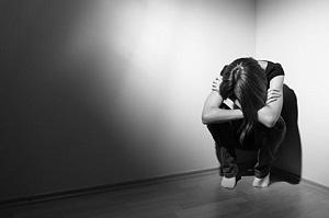 Tratamento para depressão SP
