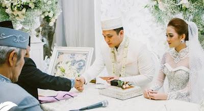 Tuntunan Ta'aruf  Sesuai Syariat Islam, Untuk Membangun Rumah Tangga Islami