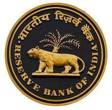 RBI Jobs,latest govt jobs,govt jobs,Banks Medical Consultant jobs