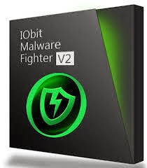 IObit Malware Fighter Pro 2.4.1.1 Full Keygen