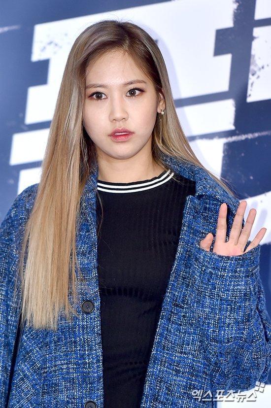 Yook jidam accuses a kang daniel roleplay writer of stalking yook jidam accuses a kang daniel roleplay writer of stalking herself and kang daniel stopboris Images