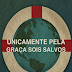 Download: Unicamente Pela Graça Sois Salvos - C. H. Spurgeon