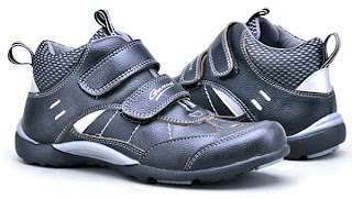 Kesepatu anak branded,sepatu anak grosir,grosir sepatu anak,sepatu anak murah