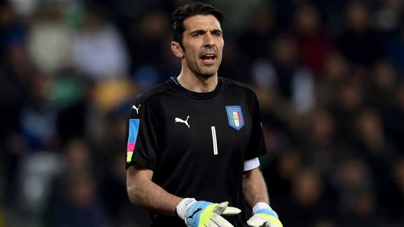 DIRETTA Calcio ITALIA-Israele Streaming Rojadirecta Liechtenstein-Spagna Gratis. Partite da Vedere in TV. Stasera Colombia-Brasile