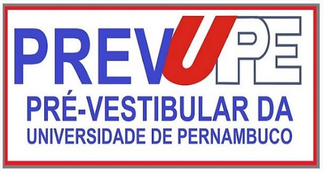 Resultado de imagem para UPE ABRE INSCRIÇÕES DO PREVUPE EM 41 POLOS NO ESTADO PARA MAIS DE 11 MIL VAGAS