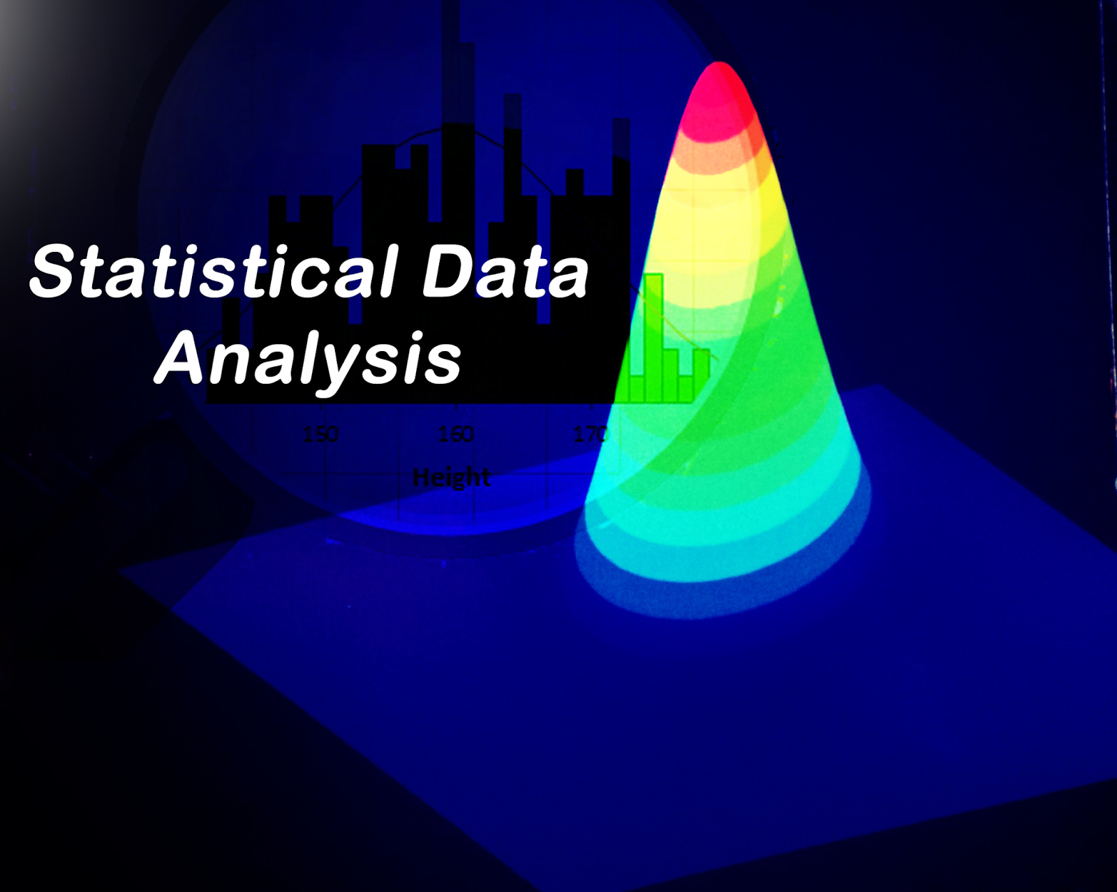Minitab Makes Cleaning and Preparing Data for Analysis Easier