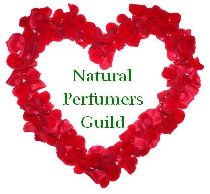 Aromatics To Natural Gas
