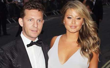 Regrettably Now Lovely Holly Valance Is More Out Of My Reach Than Ever