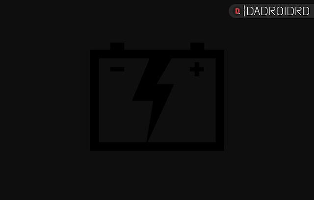 Begini cara mudah mengganti baterai tanam Xiaomi (replacement battery)