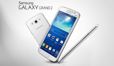 حل مشكلة موت جهاز Galaxy Grand 2 SM-G7102 بدون بوكسات