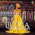 Liloca - A Mulher é Forte (2019) [Download]